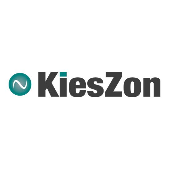 kieszon-logo-550x550px