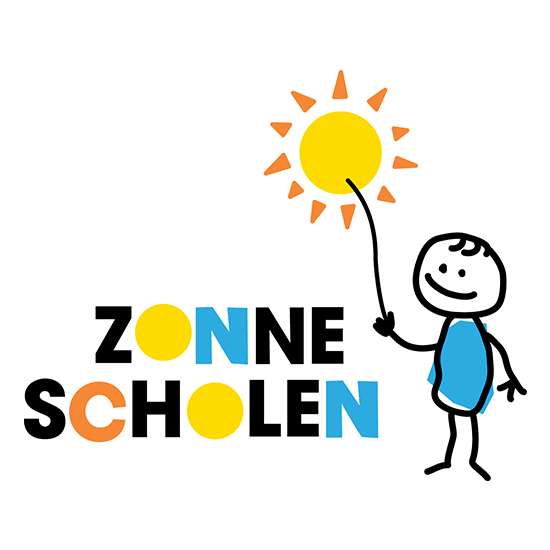 zonnescholen-logo-550x550px