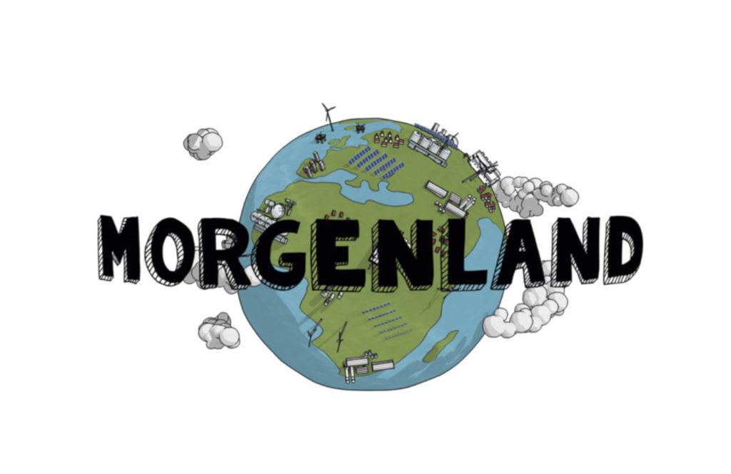 Website_logo_morgenland