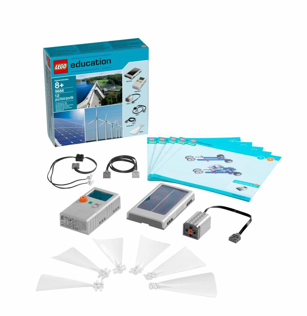 lego-9688-energie-set