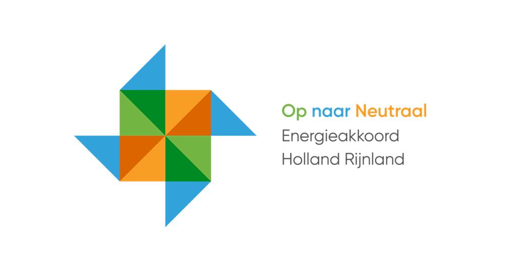 Op-naar-neutraal-energieakkoord-holland-rijnland