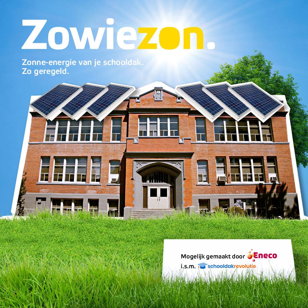 Eneco_Zowiezon-1000x1000-1(1)