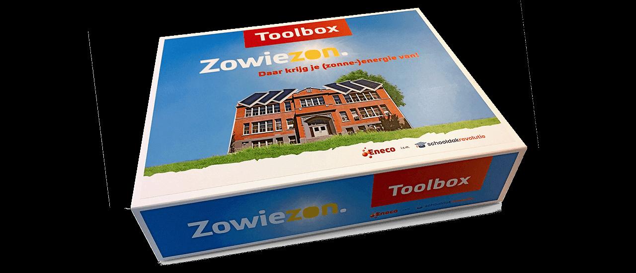 toolbox-pano