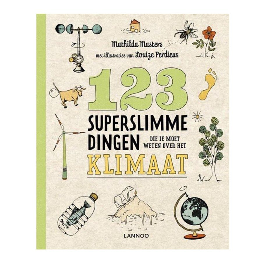 123 superslimme