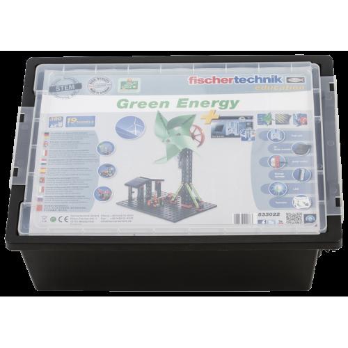 533022_green_energy_box_geschlossen-3-6-1-500x500