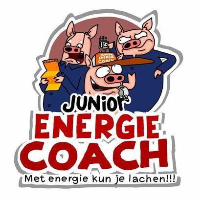 JuniorEnergiecoach_2