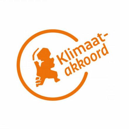 Klimaatakkoord_logo