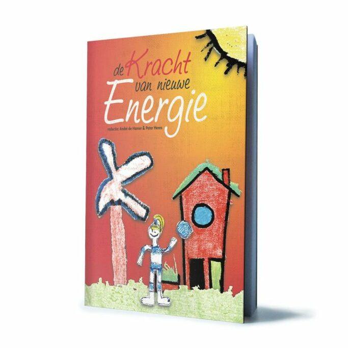 boek-energie2