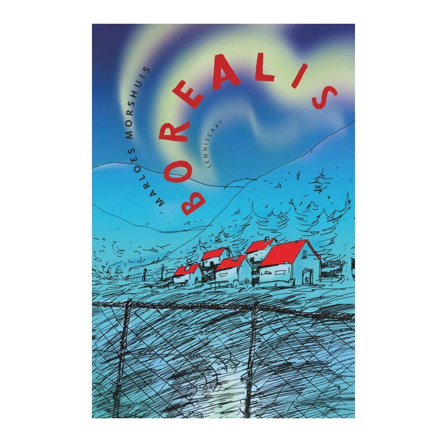 borealis_boek