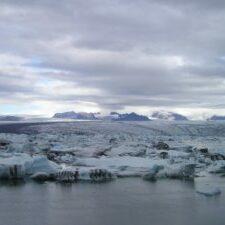 glacier-277_640