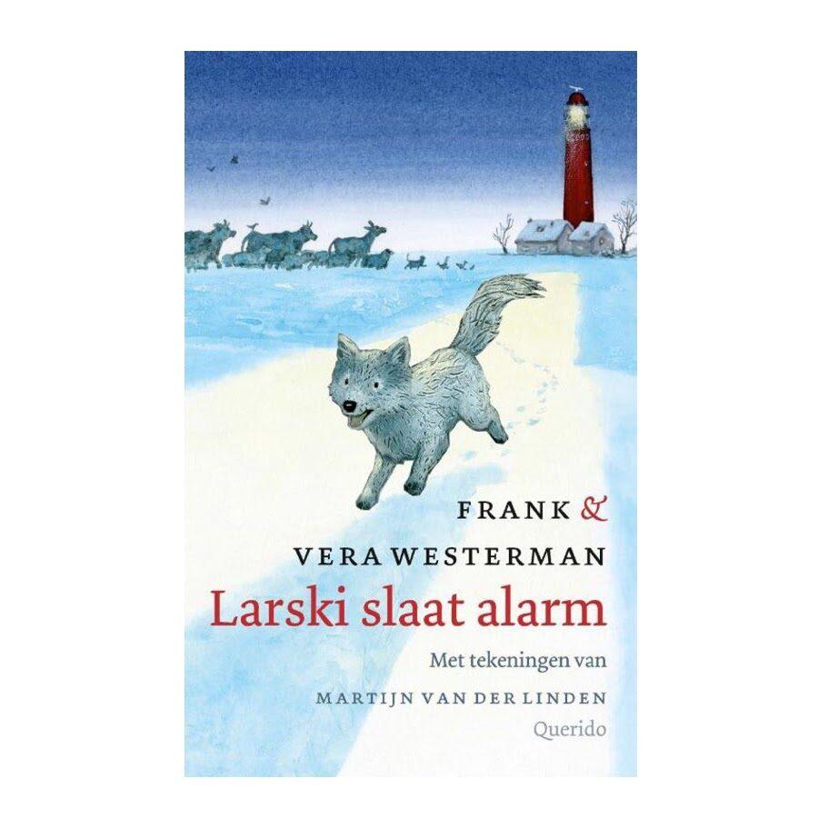 larski_boek