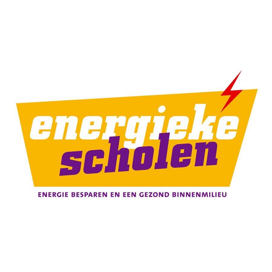 logo-energieke-scholen