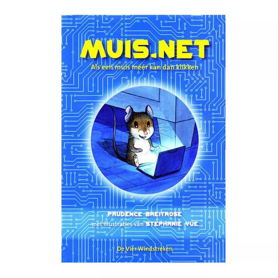 muis.net_boek